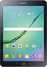 Sell My Samsung Galaxy Tab S2 9.7 3G Tablet for cash