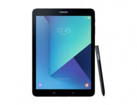 Sell My Samsung Galaxy Tab S3 9.7 SM-T825 LTE for cash