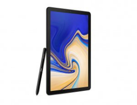 Sell My Samsung Galaxy Tab S4 10.5 T835 4G LTE 64GB for cash