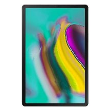Sell My Samsung Galaxy Tab S5e SM-T720 WiFi