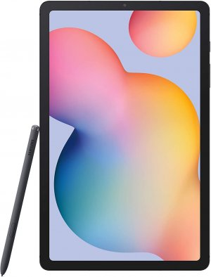 Sell My Samsung Galaxy Tab S6 Lite 10.4 2020 SM-P615 LTE 128GB