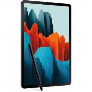 Sell My Samsung Galaxy Tab S7 11.0 2020 SM-T875 LTE 128GB for cash