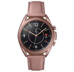 Sell My Samsung Galaxy Watch 3 41mm WiFi for cash