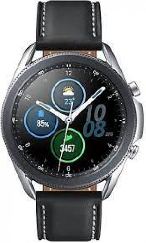 Sell My Samsung Galaxy Watch 3 45mm LTE for cash