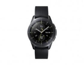 Sell My Samsung Galaxy Watch 42mm 4GB 768MB RAM BTT
