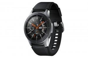 Sell My Samsung Galaxy Watch 46mm 4GB 768MB RAM BTT for cash