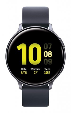 Sell My Samsung Galaxy Watch Active 2 44mm