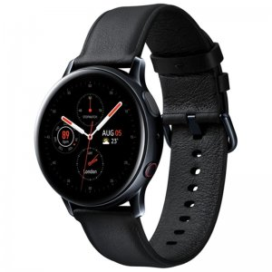 Sell My Samsung Galaxy Watch Active 2 4G for cash