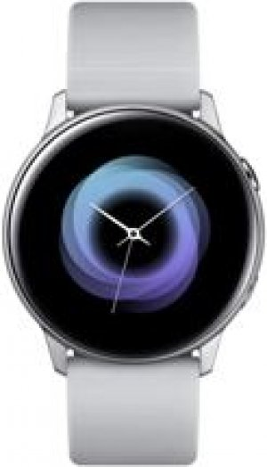 Sell My Samsung Galaxy Watch Active