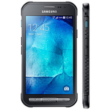 Sell My Samsung Galaxy Xcover 3 G389F for cash