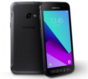 Sell My Samsung Galaxy Xcover 5 64GB