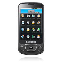 Sell My Samsung Galaxy i7500 for cash