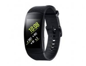 Sell My Samsung Gear Fit 2 Pro for cash