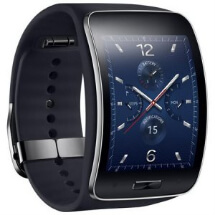 Sell My Samsung Gear S R750 for cash