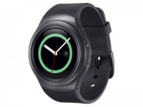Sell My Samsung Gear S2 Classic R720 for cash