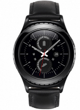 Sell My Samsung Gear S2 for cash