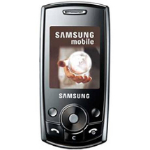 Sell My Samsung J700 for cash