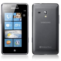 Sell My Samsung Omnia M S7530 for cash
