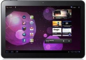 Sell My Samsung P7100 Galaxy Tab 10.1v 16GB for cash