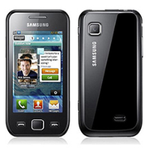 Sell My Samsung Wave 525 S5250