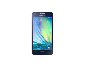 Sell My Samsung Galaxy A3 for cash