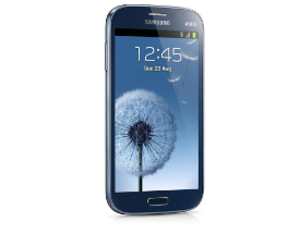 Sell My Samsung Galaxy Grand I9082 for cash