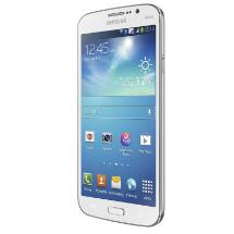 Sell My Samsung Galaxy Mega 5.8 i9150 for cash
