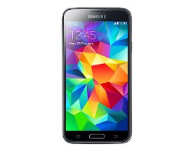 Sell My Samsung Galaxy S5 Neo for cash