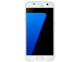 Sell My Samsung Galaxy S7 64GB G930F