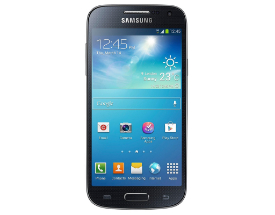 Sell My Samsung Galaxy S4 Mini i9195 LTE for cash