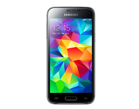 Sell My Samsung Galaxy S5 Mini for cash