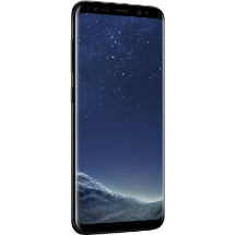 Sell My Samsung Galaxy S8 64GB G950F for cash