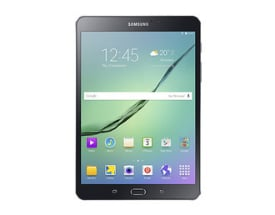 Sell My Samsung Galaxy S2 Ve 8.0 WiFi LTE 32GB T719 Tablet