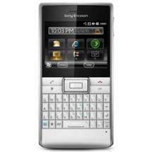 Sell My Sony Ericsson Aspen for cash