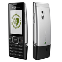 Sell My Sony Ericsson Elm for cash