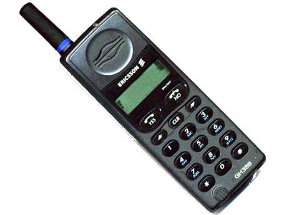 Sell My Sony Ericsson GH 388 for cash