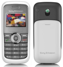Sell My Sony Ericsson J100i for cash