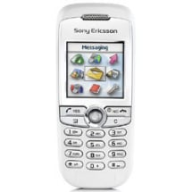 Sell My Sony Ericsson J200 for cash