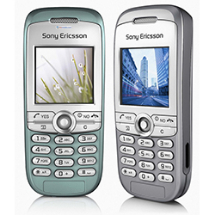 Sell My Sony Ericsson J210 for cash