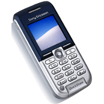 Sell My Sony Ericsson K300i for cash