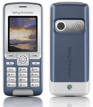 Sell My Sony Ericsson K310 for cash