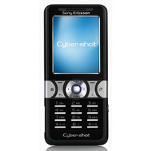 Sell My Sony Ericsson K550i for cash