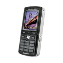 Sell My Sony Ericsson K750i for cash