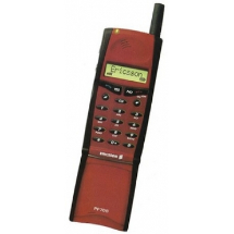 Sell My Sony Ericsson PF768 for cash