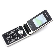 Sell My Sony Ericsson R306 for cash