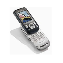 Sell My Sony Ericsson S600 for cash