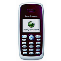 Sell My Sony Ericsson T300 for cash