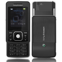 Sell My Sony Ericsson T303 for cash