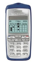 Sell My Sony Ericsson T600 for cash