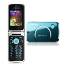 Sell My Sony Ericsson T707 for cash
